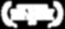 mvff42_laurels-official_selection_rev (1