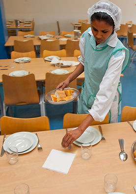 cuisine-cantine_Surène41.jpg
