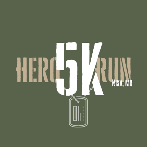 Hero Run Logo olive green.png