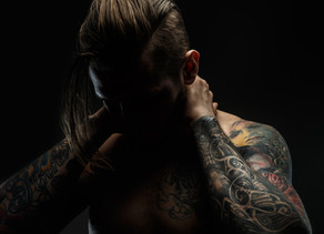 Tattoo Removal 101