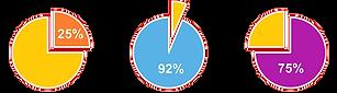 Screen%20Shot%202020-11-11%20at%2011.02_