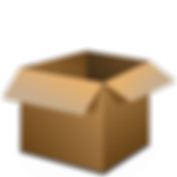 Box-Transparent-Background.png