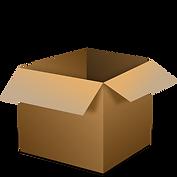 Box-Transparent-Background.png