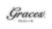 Graces.