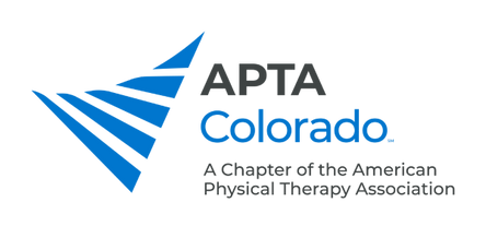 aptac-new-logo.png