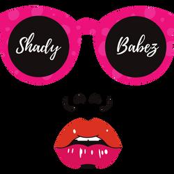 Shady Babez Logo