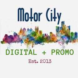 MCD Logo_New (3)