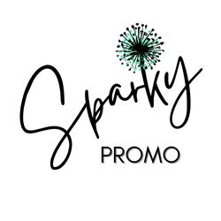 Sparky Promo Logo