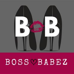 Boss Babez Logo v1.7