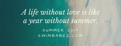 Swim Babez Facebook Banner