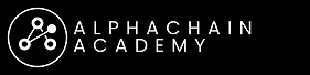 Alphachain Academy (4).png