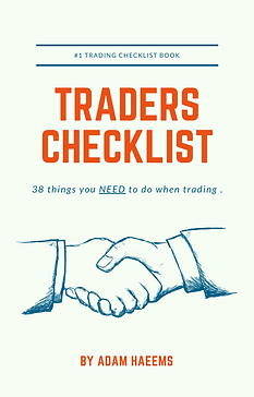 Traders Checklist Front Cover (1).png