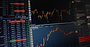 Remote Trading Education (20).png