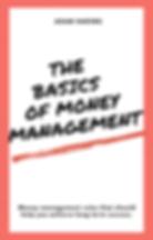 Money Management E-Book (1).png