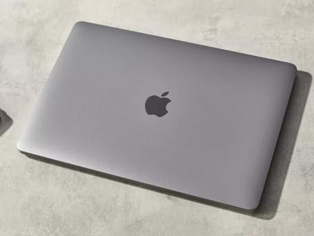 """Leaks On 2021 MacBook Pro 14"""""""