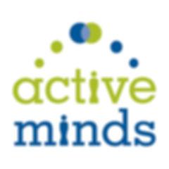 active_minds_logo_large-zw5k7m.jpg