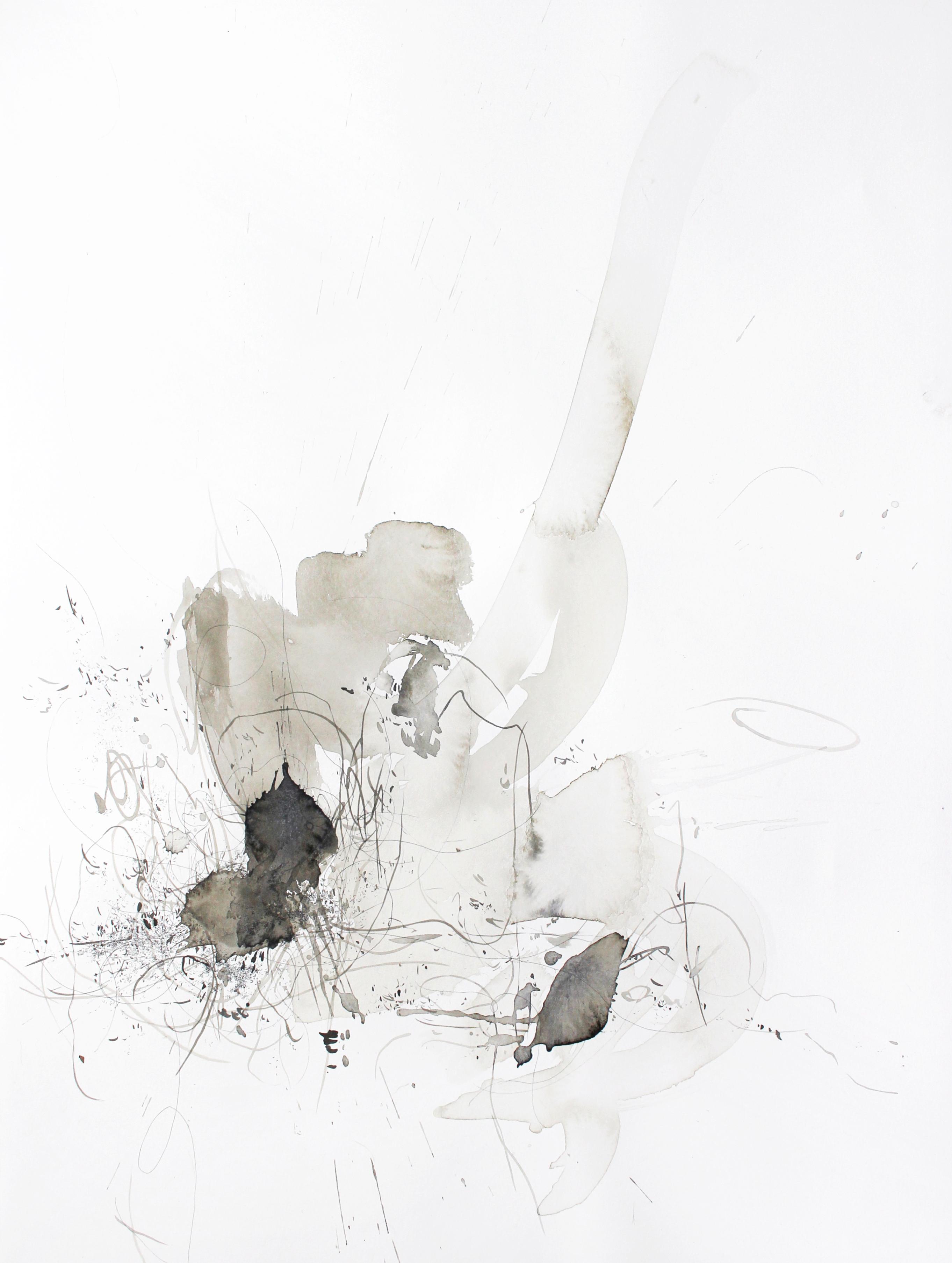 """Christina Kwan- """"Lineage"""""""