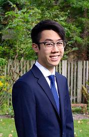 Alex Joh-Jung.jpg