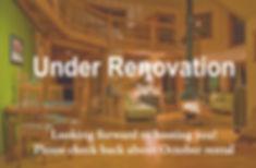 27_1V9B7595-renovation.jpg