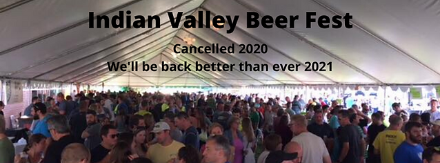 Indian Valley Beer Fest (3).png