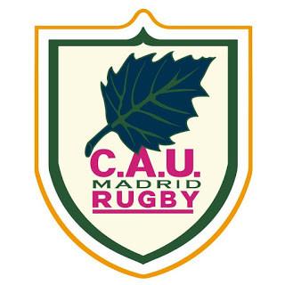 Vuelvo al CAU, ahora como entrenador