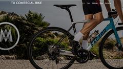 Tu Comercial Bike