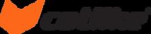 Catlike_Logo.png
