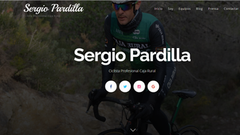 Sergio Pardilla