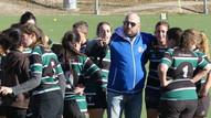 20171217_LiceoFrances_CRVeterinaria  (11