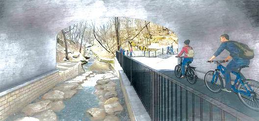 Highland-Bridge-tunnel.jpg