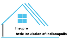 Indianapolis Insupro Paint.png