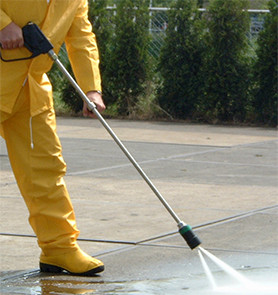 How Much Does Pressure Washing Cost in 2020 - The Ultimate Guide