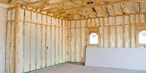 garage insulation services washington dc