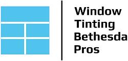 Bethesda Window Tinting.PNG