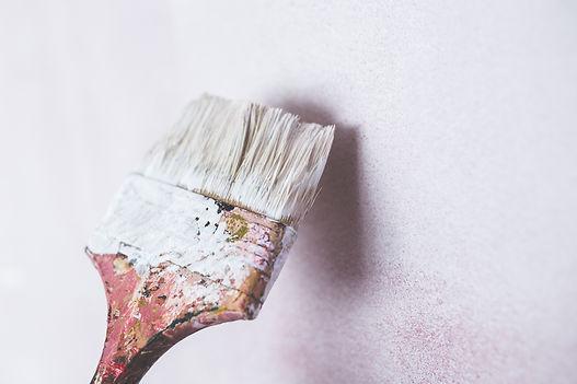 House Painters of Germantown.jpg