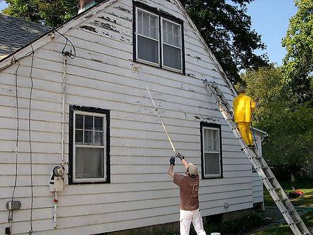 exterior painters Germantown MD.jpg