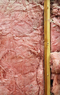best wall insulation contractor in Washington D.C.