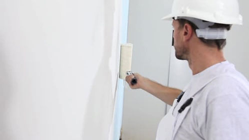 Apartment Painting Company Germantown Ma