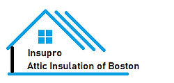 Insupro of Boston.png