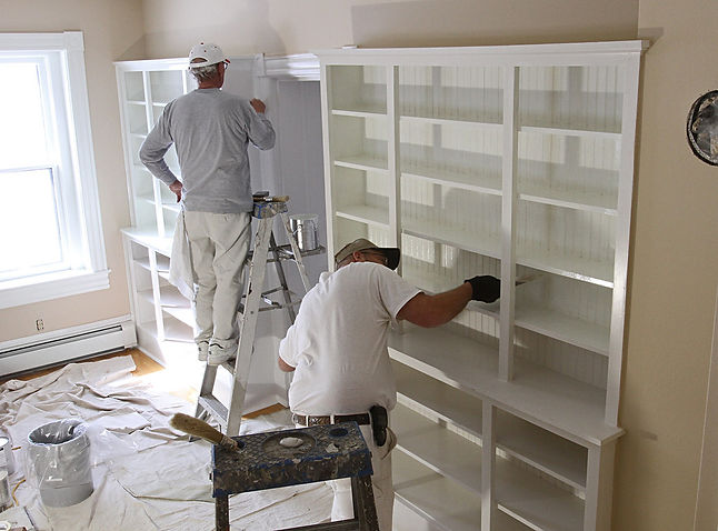 House Painters Frederick Maryland.jpg