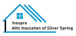 Insupro of Silver Spring.png