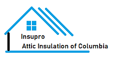 Insupro of Columbia.png