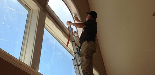 best interior painting services in Germa