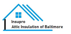 Insupro of Baltimore.png