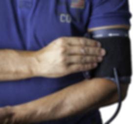 blood-pressure-monito.jpg