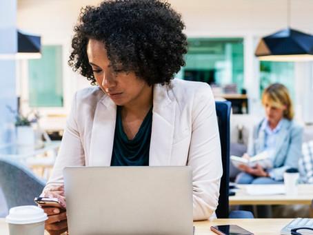 4 Easy Ways To Manage Sciatica