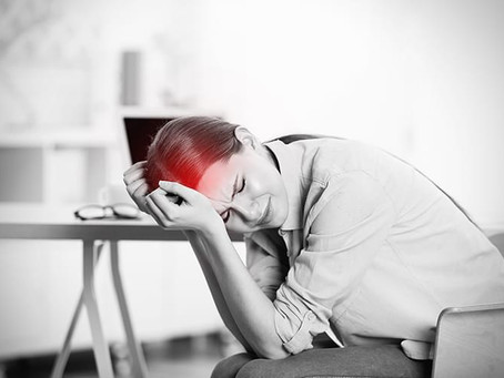 Common Causes of Migraines and How to Effectively Treat Your Headache Pain