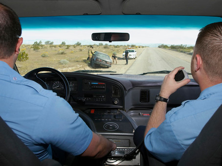 Soft Tissue Injuries To Look Out For Following A Car Accident