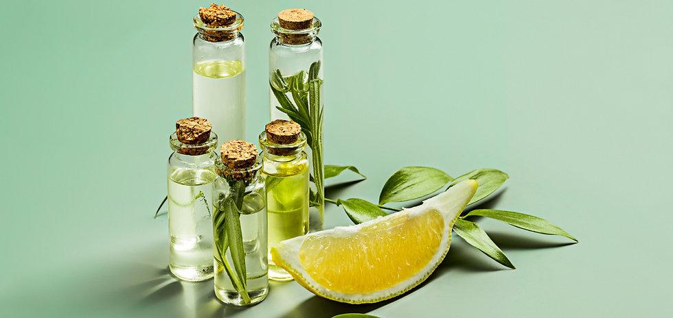 olive-oil-olive-branch-wooden-table_edit