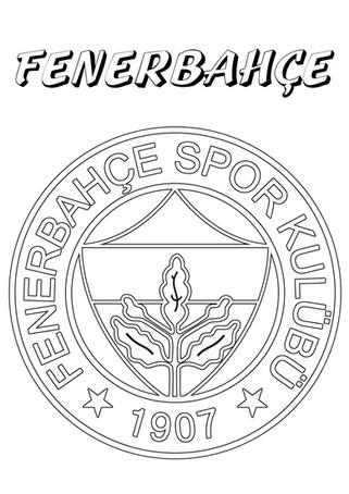 Fenerbahçe.jpg
